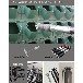 重慶國產美貿種植盒規格綠化種植盒