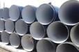 房山涂塑鋼管內外環氧涂塑鋼管聯系方式