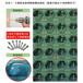 深圳定制植物墻容器定制植物容器