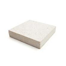 微型踏实水磨石砖厂家直销,防静电砖图片