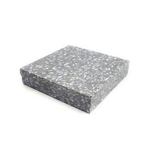 优雅水磨石砖款式齐全,地板砖图片
