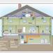 恒氧五恒美國全空氣空調公司,美國全屋氣候空調系統