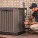 美國五恒美國全空氣空調系統優質服務,美國全屋氣候空調系統