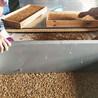 黃粉蟲脫水設備