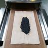 小型化工粉體烘干設備價格肥料微波干燥設備