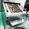 定制五谷杂粮干燥杀菌设备报价五谷杂粮烘烤机