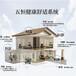 進口美國全空氣空調系統設計公司,五恒全空氣空調系統