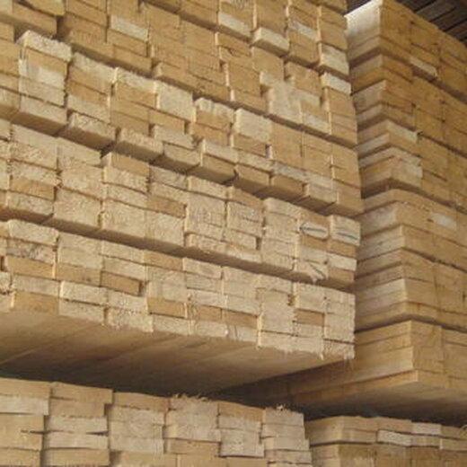 东丽进口木材报关代理服务