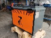 凌智瀝青噴涂機,德州銷售凌智非固化噴涂機質量可靠