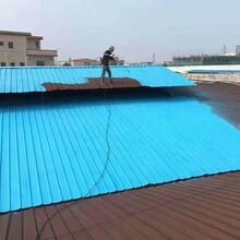 可克達拉乙烯基酯復合防腐防水涂料優質服務,柔性厚漿型乙烯基脂樹脂防腐防水涂料圖片