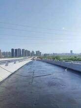 安百嘉BMP-3粘接劑,上海BMP-3溶劑反應型路橋防水涂料規格齊全圖片