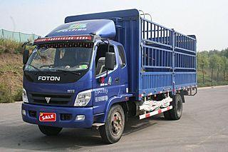 玉环家具运输 货车拉工地转运机械设备托运挖机爬梯