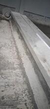 邯郸新款氟树脂防水防腐涂料,氟树脂防腐防水涂料图片
