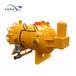 生產礦用全自動清水多芯反沖洗過濾器優質服務,全自動礦用清水過濾站
