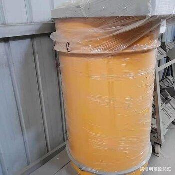搅拌站收尘器海口水泥搅拌站除尘器单价