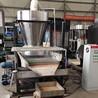 毛细杂铜线分离设备湿式铜米分离机废旧铜线粉铜米机