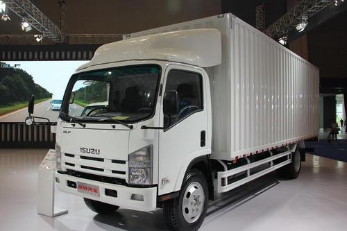 青阳县大货车司机电话 家具运输拉工地转运机械