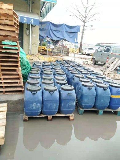 太原PB型道橋用聚合物改性瀝青防水涂料廠家,聚合物改性瀝青(PB)型防水涂料