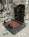 防水石材墓碑優質服務