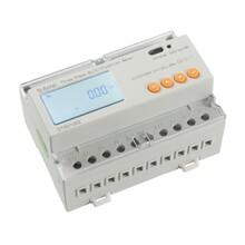安科瑞廠家DTSD1352-C電能計量表RS485通訊圖片