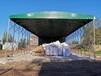 焦作活動式推拉雨篷活動遮陽雨棚量大從優