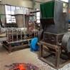 废通讯线水式铜米机电线铜塑分离设备电线分选设备
