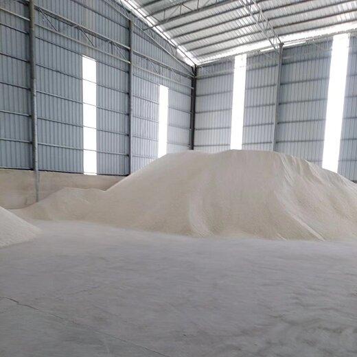 勃震重晶石粉,惠州高白硫酸鋇質優價廉