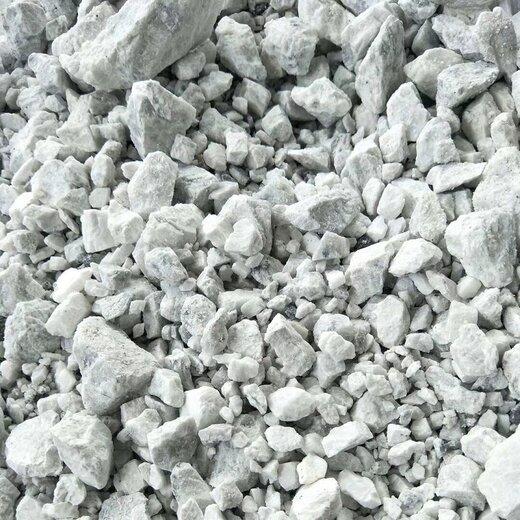 韶關高比重硫酸鋇量大從優,重晶石粉
