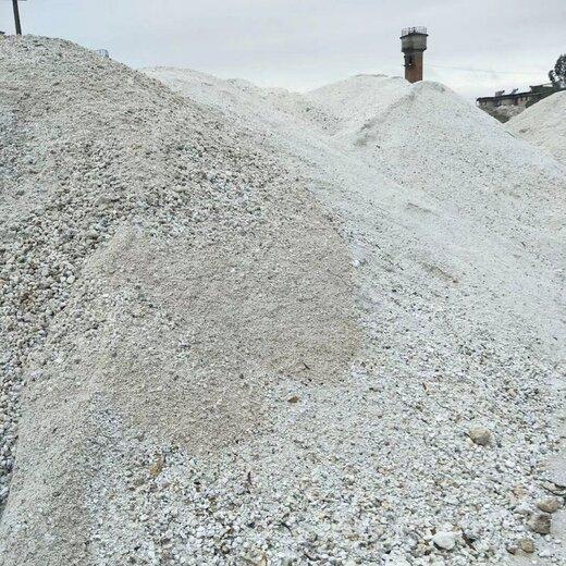 清遠橡膠用硫酸鋇廠家,重晶石粉