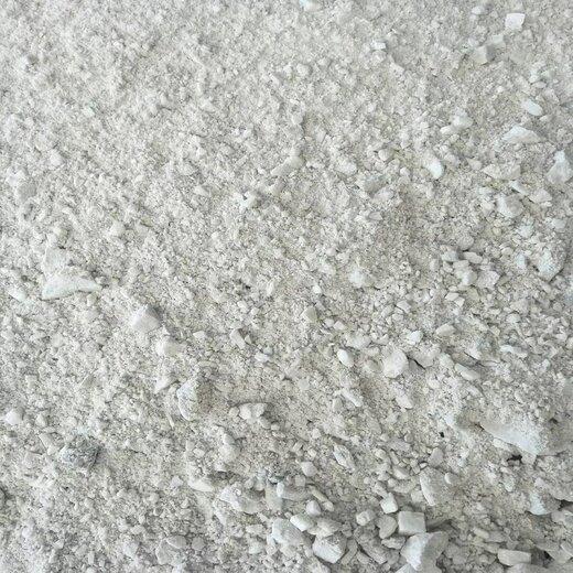 河源工業級硫酸鋇廠家,重晶石粉
