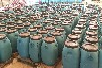安百嘉環氧硅氧烷高性能防腐防水涂料,優質環氧改性硅氧烷高性能防腐防水涂料