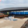 上海軒譽活動雨棚,梁溪區制造活動雨篷總代直銷