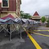 上海嘉定安亭订制移动雨篷服务周到,伸缩雨篷