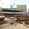 上海軒譽活動雨棚,相城區制造活動雨篷經久耐用