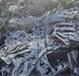 深圳廢不銹鋼多少錢
