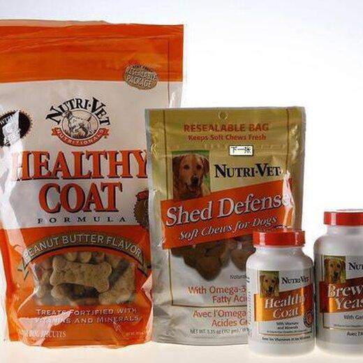 湖州進口寵物食品清關時效
