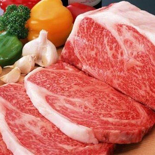 宁波冷冻猪肉清关需要的资料