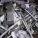 望牛墩廢不銹鋼回收