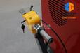 翔工微型泵車,翔工混凝土輸送泵廠家直銷