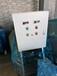 瑞馳RC-9變頻器,銷售瑞馳變頻器性能可靠
