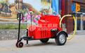 优质路面养护灌缝机,无尘开槽机
