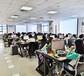 跨境保姆跨境電商一站式,跨境電商平臺服務