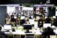青島亞馬遜跨境電商公司,亞馬遜電商運營