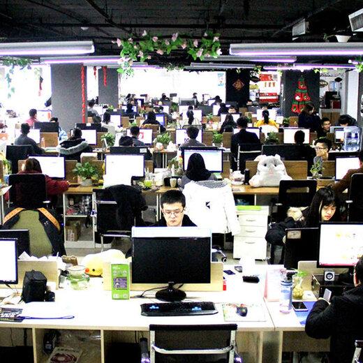山東青島即墨市合伙企業模式亞馬遜代運營,亞馬遜電商運營