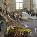 時尚港粵雕塑玻璃鋼電鍍品種繁多,玻璃鋼抽象雕塑