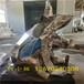 定制港粵雕塑玻璃鋼電鍍價格實惠,玻璃鋼抽象雕塑