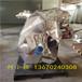 港粵雕塑玻璃鋼雕塑,訂制港粵雕塑玻璃鋼電鍍品種繁多