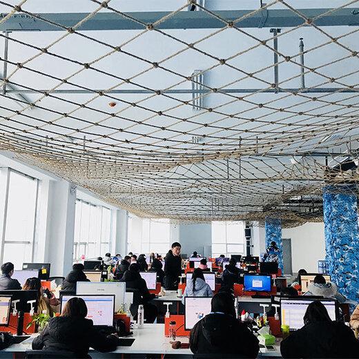 日照跨境電商平臺跨境貿易產業鏈,亞馬遜全球開店
