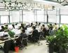 跨境保姆亞馬遜跨境電商,光谷軟件園在哪里