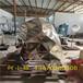 港粵雕塑玻璃鋼雕塑,逼真玻璃鋼電鍍價格實惠